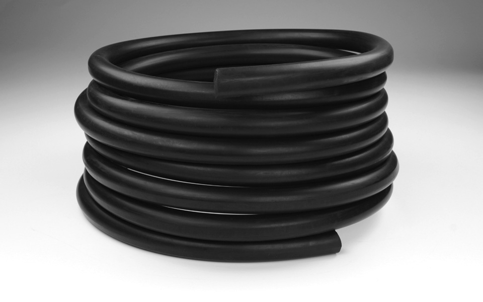 Heavy Duty 1.25″ Rubber Track