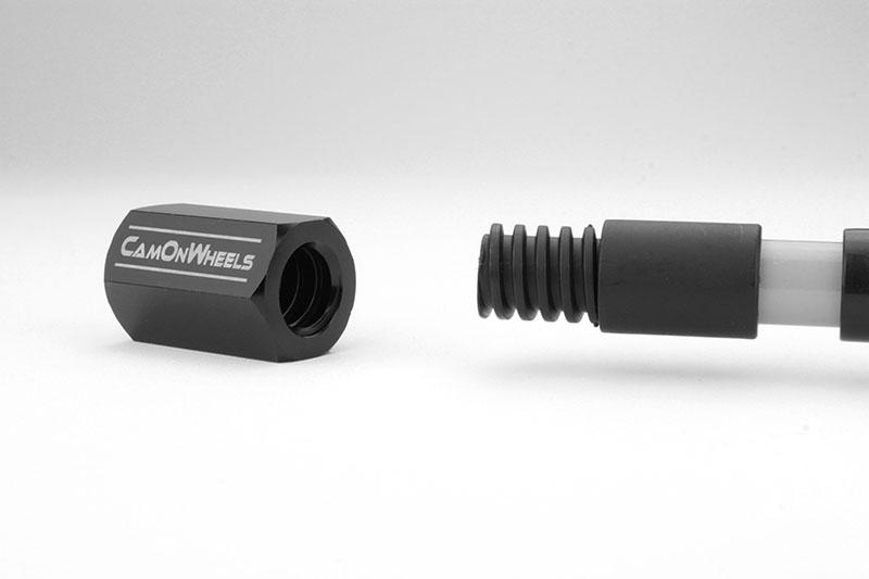 1/4 camera adapter