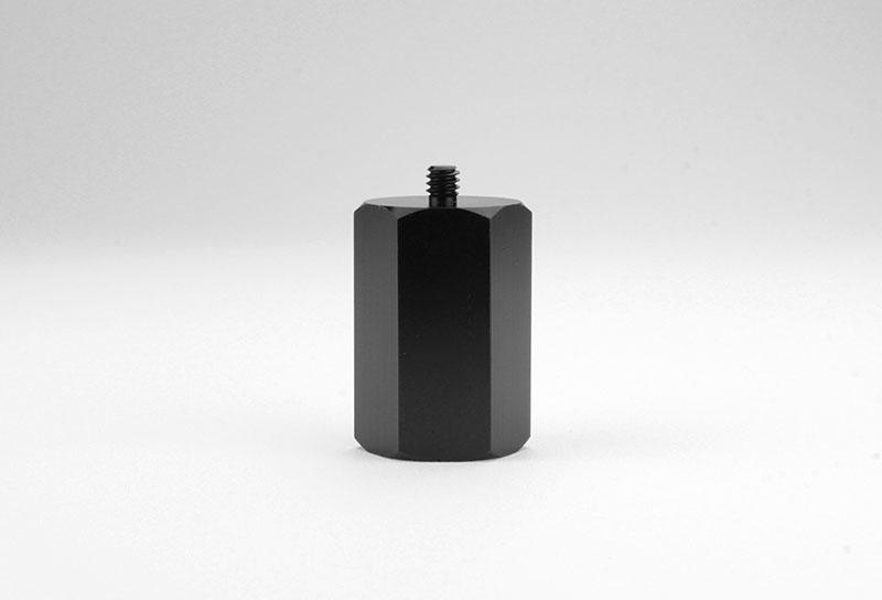 camera 1/4 adapter