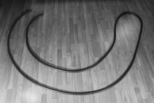 tripod track