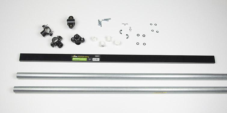 Materials755